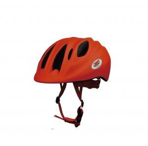 China Custom Red Figure Skating Helmet / Speed Girls Skate Helmet Specialized on sale