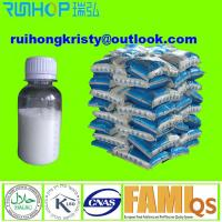 high quality feed additive Betaine Hydrochloride from China supplier