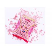 100g Rose Hard Wax Hair Removal Stripless Full Body Depilatory Wax Beans for Waxing