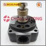 14mminjection pump head 1 468 336 614/1468336614 VE6/12R for Iveco rotor head types