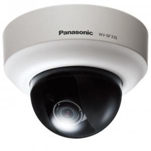 China IP Camera Network Camera on sale