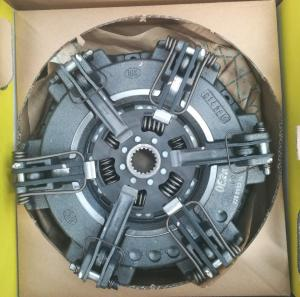 China OEM 13 Pto 19 Tooth  Deere 50 Clutch Replacement on sale