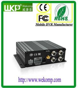 China economic Mini GPS car driving DVR on sale