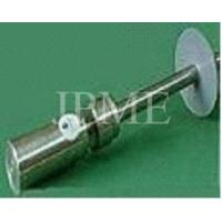 China corrosion resistance air or steam sonic soot blower for boiler, furnace water wall on sale