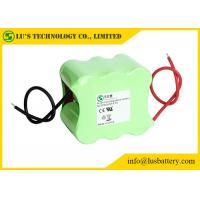Nickel-Metal Hydride Battery/NI-MH battery/1.2V battery&pack/size 1/2A/A/AA/AAA/C/D/SC/F rechargeable battery power tool