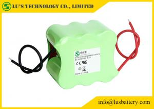 China Nickel-Metal Hydride Battery/NI-MH battery/1.2V battery&pack/size 1/2A/A/AA/AAA/C/D/SC/F rechargeable battery power tool on sale