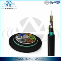 Underground Direct Bury Cable|Underground Direct Buried Optical Fibre Cable Price Per meter