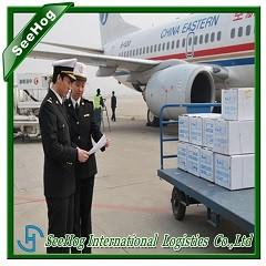 Malaysia snack import Shanghai customs clearance-food customs