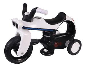 China Kids Electric Motorcycle on sale