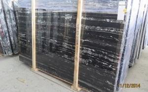China high quality of marble,hot sales of silver dragon slabs in china on sale