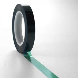 China Greenback Printed Circuit Board Tape/high temperature tape 3M851 on sale