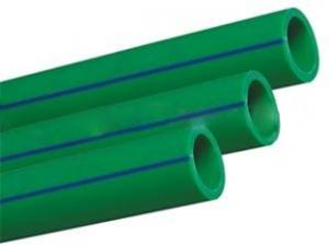 China long service life Mass Communication PE/PPER solid wall Extrusion pipe  on sale