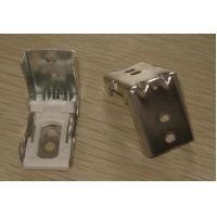 Aluminum Ball chain roman blind accessories , window shade accessories