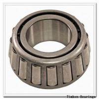 China 55 mm x 90 mm x 18 mm Timken 9111PPG deep groove ball bearings on sale