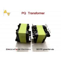 Plant Lighting High Frequency Transformer , Single Phase Pcb Power Transformers