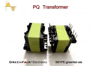 China Plant Lighting High Frequency Transformer , Single Phase Pcb Power Transformers on sale