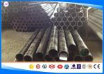 China High Precision Mechanical Cold Drawn Steel Tube 1320 / SMn420 Alloy Steel wholesale
