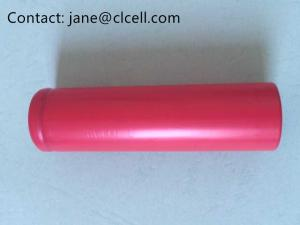 China High capacity UR18650BF Sanyo 18650 3400mAh 3.7v lithium-ion battery sanyo wholesale