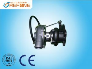 China KKK k03 seat toledo turbocharger 53039880003 53039700003 028145701R on sale