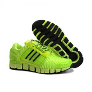 Of Olympic David Shoes Adidas Beckham sport Cool The Breeze Version wzxXtdxS
