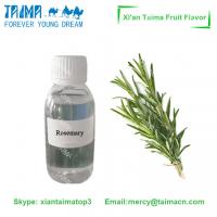China Vape Fruit Concentrate Rosemary Flavors by Xian Taima on sale