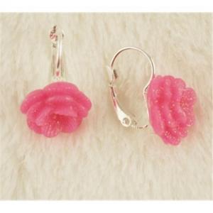 China Hoop earring on sale