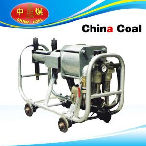 China ZBQ-50/6 pneumatic injection pump on sale