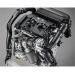 Turbocompresor K03 53039880009