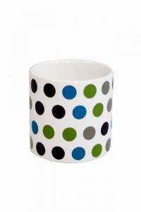 China Ceramic bathroom accessory SYBC0073 on sale