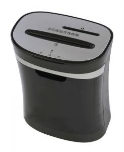 China C860 6 Sheets office paper shredder on sale