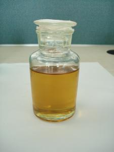 China CAS NO. 91465-08-6 lambda-cyhalothrin 5%EC insecticide pesticide on sale