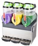 Máquina profissional 50hz/60hz Eco da lama do gelo 10L amigável com CE