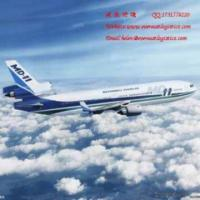 China Air Forwarder Agent Service To Pennang, Malaysia(pen) on sale