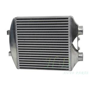China Seat Sport Ibiza VW Polo Fabia VRS Style Front Mount  Automotive Intercooler on sale