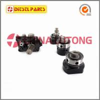 China 12mm ve pump head Oem 096400-0262 4/12R apply for KOMATSU 4D95S diesel engine on sale