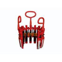 "Oilfield Drill Collar Slip Type A (3""-11 3/4"")"