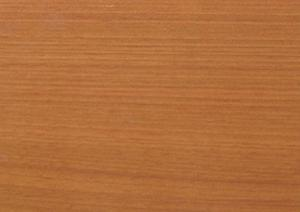 Tauri Solid Wood Flooring Constrution Or Building Material China Supplier