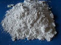 China Sell Quartz Sand Powder on sale