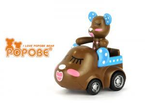 China Christmas Gift Car Decoration Toys 5CM Mini Design Personalised Fashionable on sale