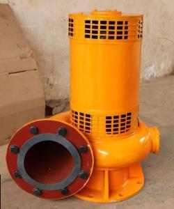 Quality Micro Hydro System 3KW To 20KW Mini Water Turbine Power Generator Eco Friendly For