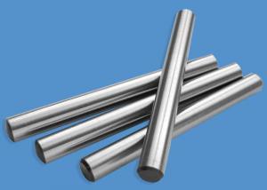 China Parallel Metric Dowel Pins M5x24 ISO 8734 Phosphate Plain on sale