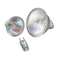 2500H Life Expectancy SHP93 275W 50 * 50 Replacement Bulbs With Housing SHP105 For SHARP