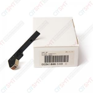 China SMT spare parts SIEMENS Rocker assy 00341886S03 on sale