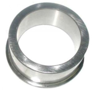China 5P5067 - RACE-SPINDLE ROLLER BEARING(94.368MM ID)5P5067 (94.368MM ID) for timken on sale