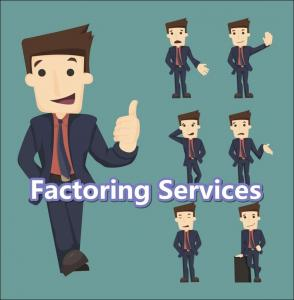 China International Factoring: What It Is and How to Choose a Service for buyer on sale