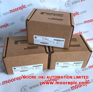 China Allen Bradley 1485C-P1BS75 1485C P1BS75 AB 1485CP1BS75 on sale