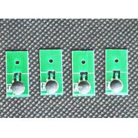LM100/100XL ink cartridge ARC  chips for Lexmark S305 S505 S308 S405 S408 S815 Printer ink cartridge