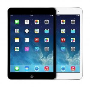 China Apple iPad Mini 64GB 7.9 Wi-Fi + 4G Verizon GSM Unlocked - White or Black on sale