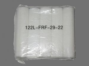 China Fuji frontier minilab filter 376G03101A mini lab spare part on sale