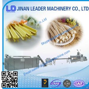 China making machine Jam Center Food production line on sale